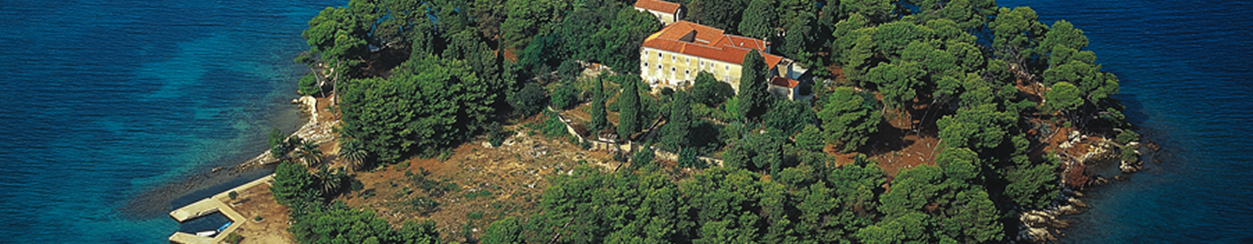 Galevac (Školjić)