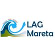 LAG natječaj 1.1.1 Potpora za razvoj malih poljoprivrednih gospodarstava