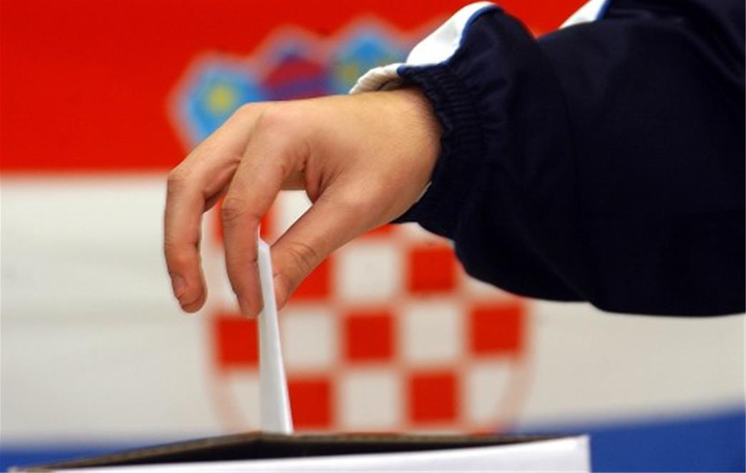 Domoljubna koalicija osvojila najviše glasova u Općini Preko