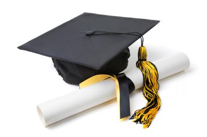 Odluka o visini i broju bespovratnih financijskih pomoći studentima u studijskoj godini 2017./2018.