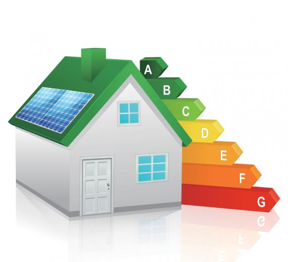 U utorak u Preku radionica o energetskoj obnovi obiteljskih kuća