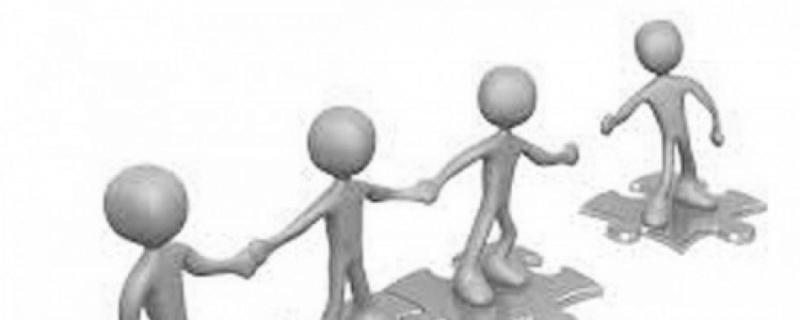Donesena  nova  Odluka o socijalnog skrbi