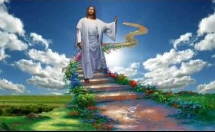 Uskršnja čestitka Općine Preko