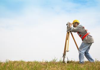 Pravilnik o jednostavnim i drugim građevinama i radovima