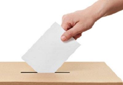 Izbori za mjesne odbore: Kandidirano ukupno 10 lista