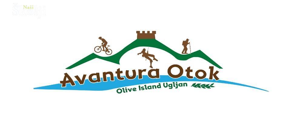 Općini Preko 300.000 kuna za drugu fazu projekta Avantura otok