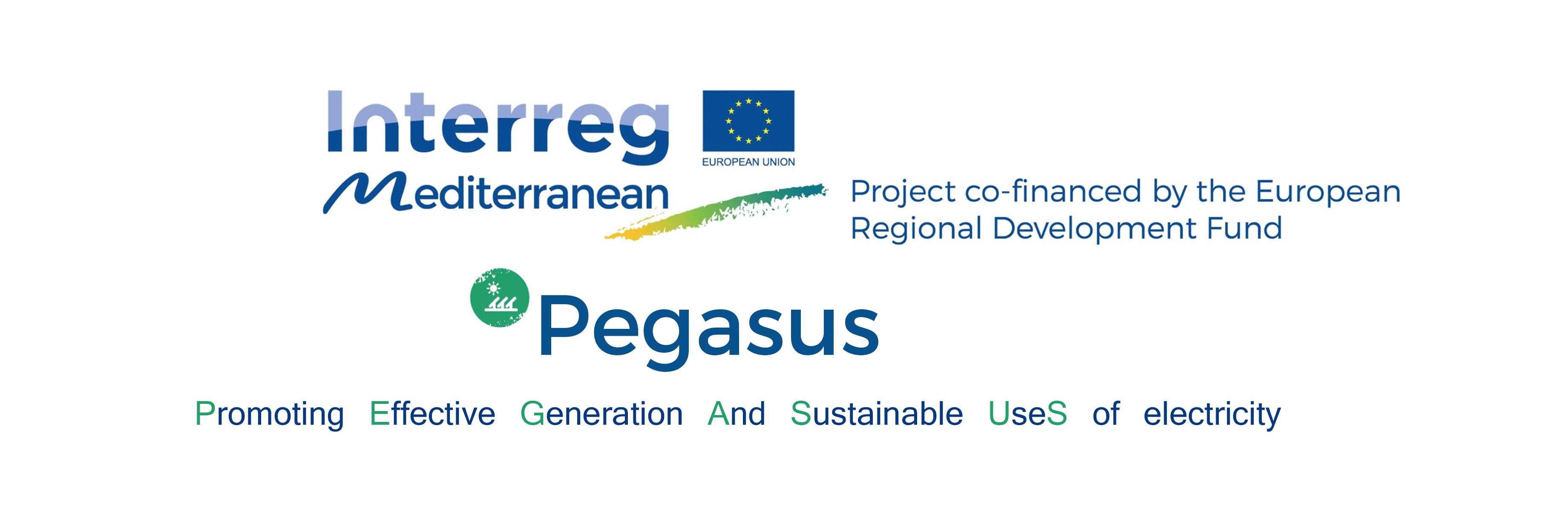 Općini Preko milijun kuna kroz međunarodni projekt PEGASUS