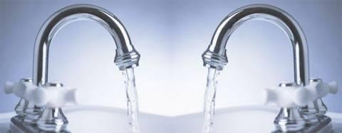 Redukcija vode u svim mjestima na području Općine Preko