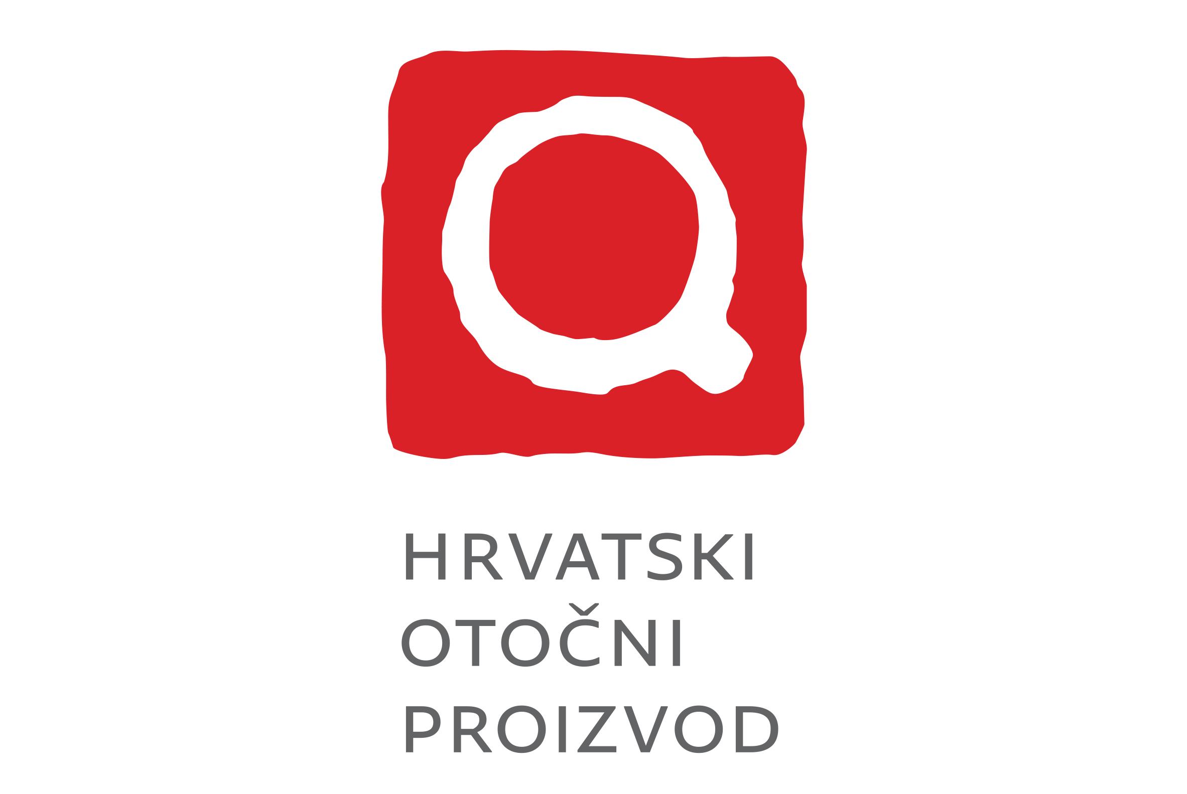 """Ministarstvo regionalnoga razvoja i fondova Europske unije raspisuje Javni poziv za dodjelu oznake """"Hrvatski otočni proizvod"""" 2018."""
