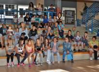Općina Preko sufinancira nabavu udžbenika svim osnovnoškolcima