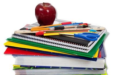 Odluka o ostvarivanju prava na sufinanciranje nabave školskih udžbenika i drugih obrazovnih materijala učenicima osnovnih škola u školskoj godini 2019/2020