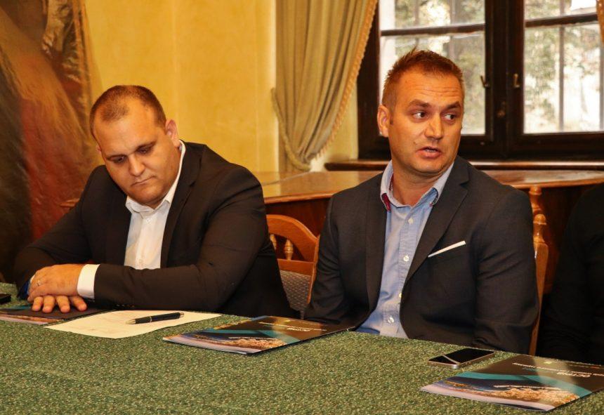 U Lavovu predstavljeni turistički potencijali Općine Preko