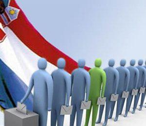 Izbori za predstavnike nacionalnih manjina u jedinicama lokalne i područne samouprave
