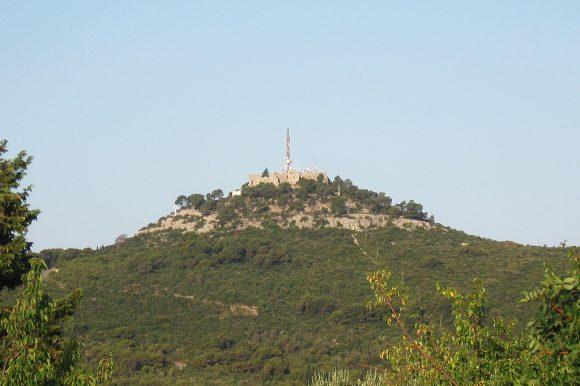 Potpisan ugovor između Ministarstva državne imovine i Općine Preko o dodjeli na korištenje Tvrđave sv. Mihovila na 30 godina