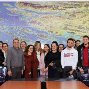 Općina Preko odobrila studentske kredite za četrdeseti dvoje studenata