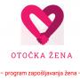 """Javni poziv na iskaz interesa za korištenje potpore i podrške starijim osobama i osobama u nepovoljnom položaju u sklopu projekta """"Otočka žena"""" P.02.1.1.13.0102."""